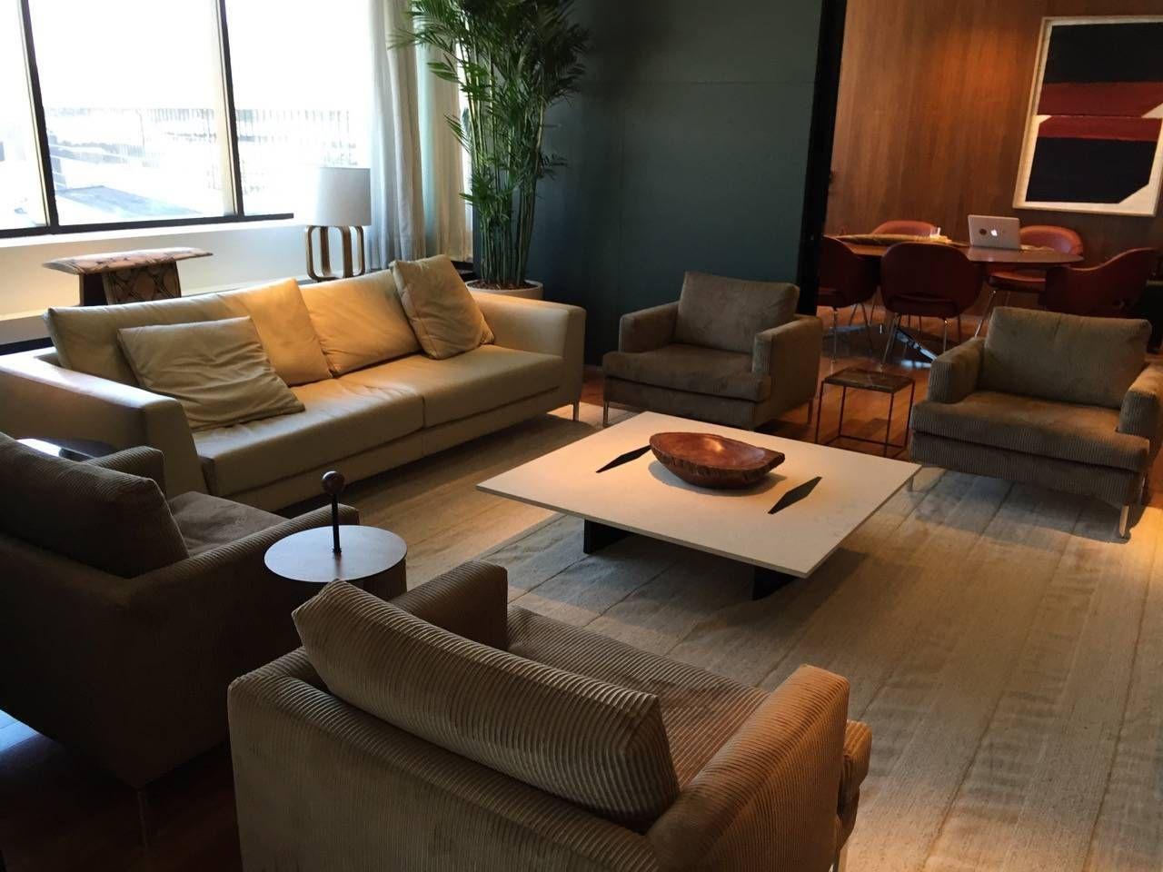 Bradesco Cartoes Lounge-019