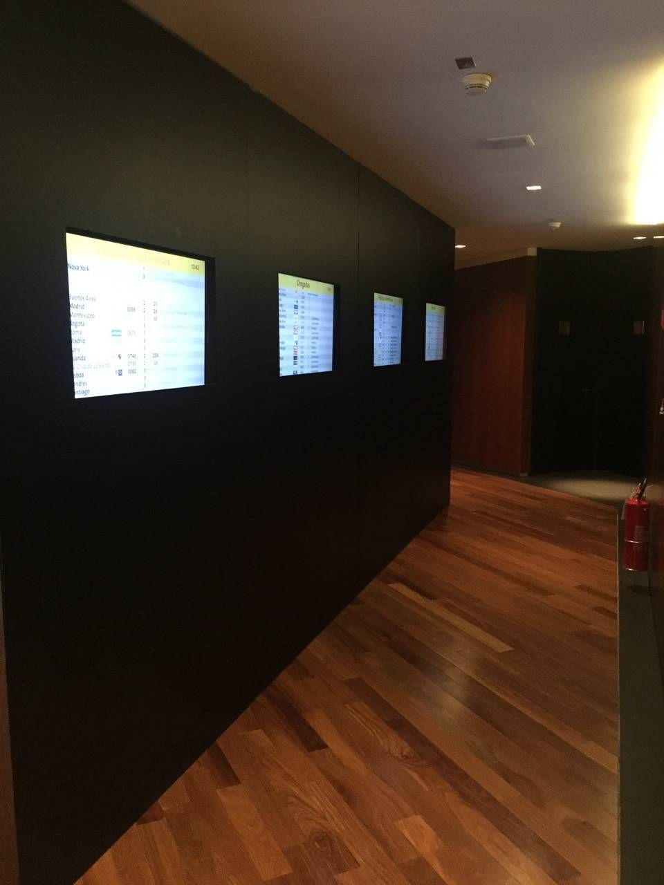 Bradesco Cartoes Lounge-021