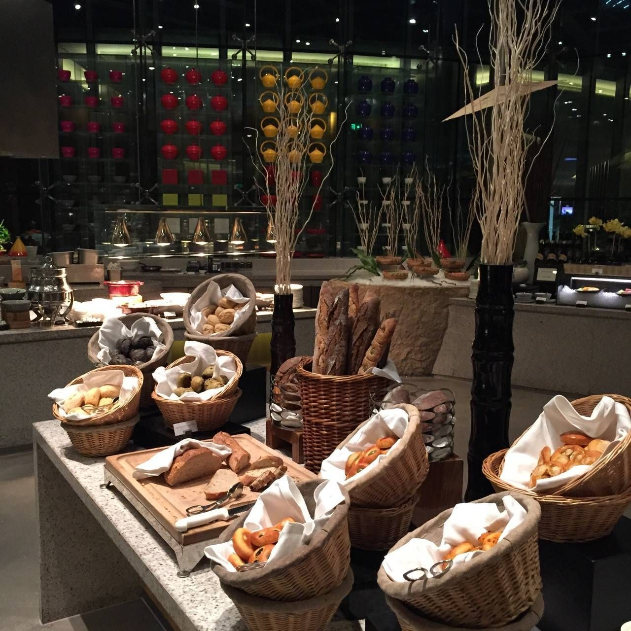 Mandarin Oriental Shanghai-051