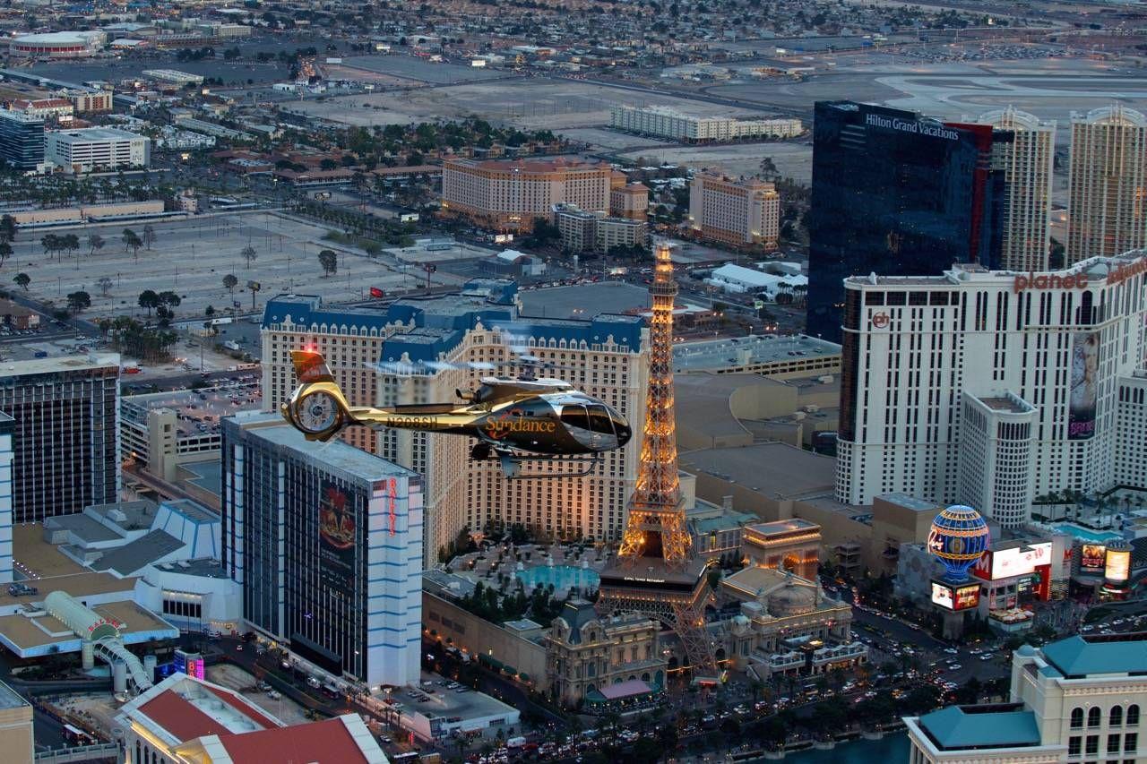 Sundance Helicopter Vegas-021