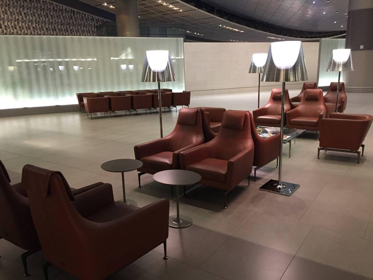 Al Mourjan Lounge Doha-011