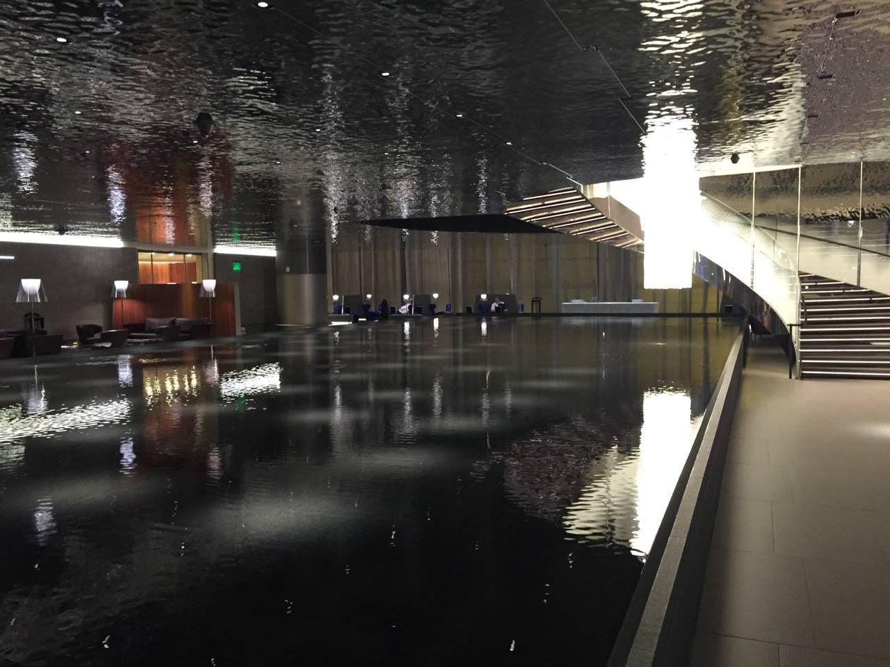Al Mourjan Lounge Doha-012