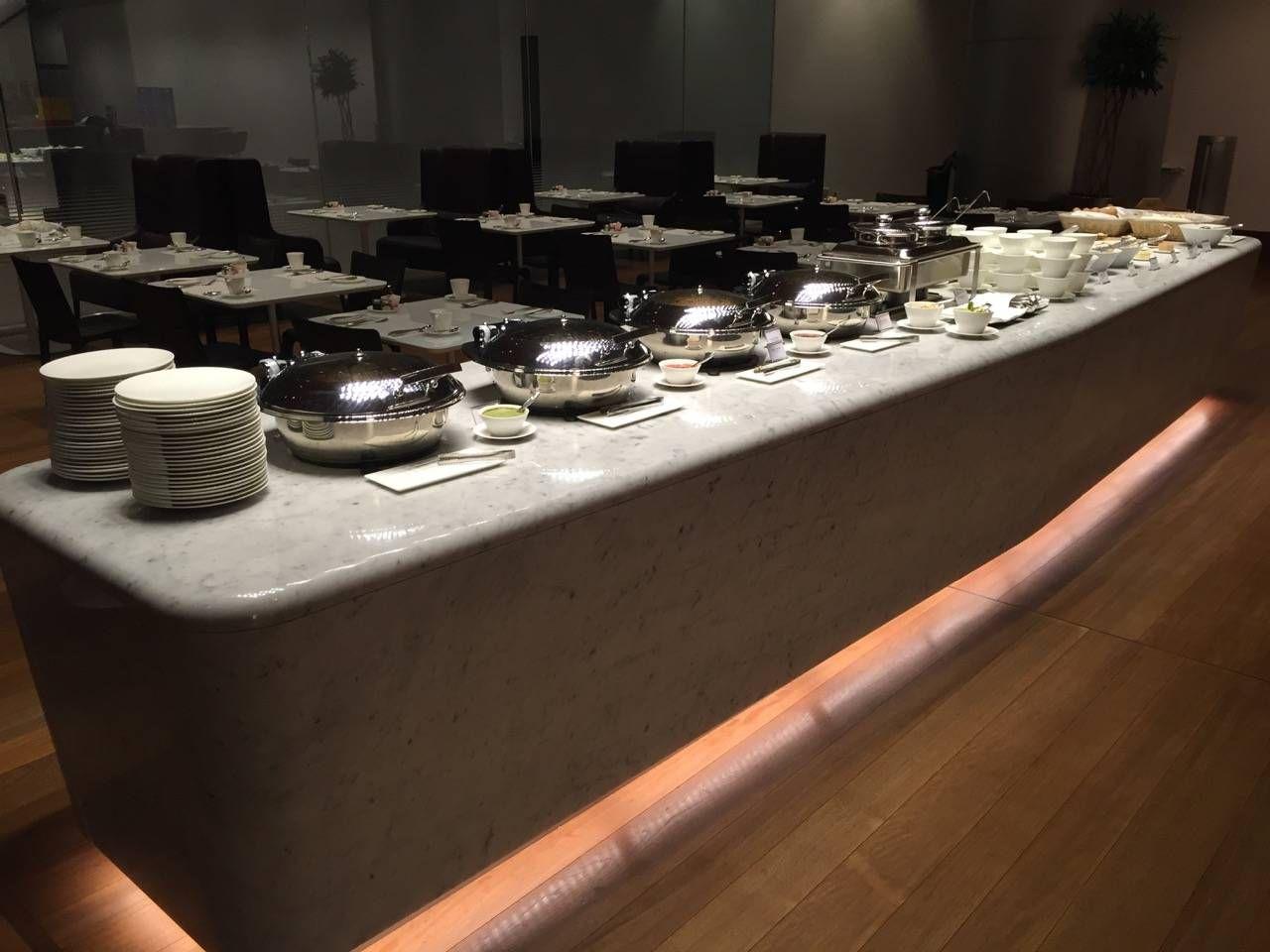 Al Mourjan Lounge Doha-031