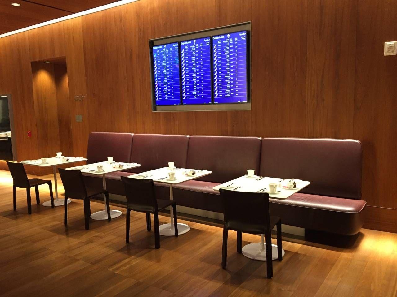 Al Mourjan Lounge Doha-033