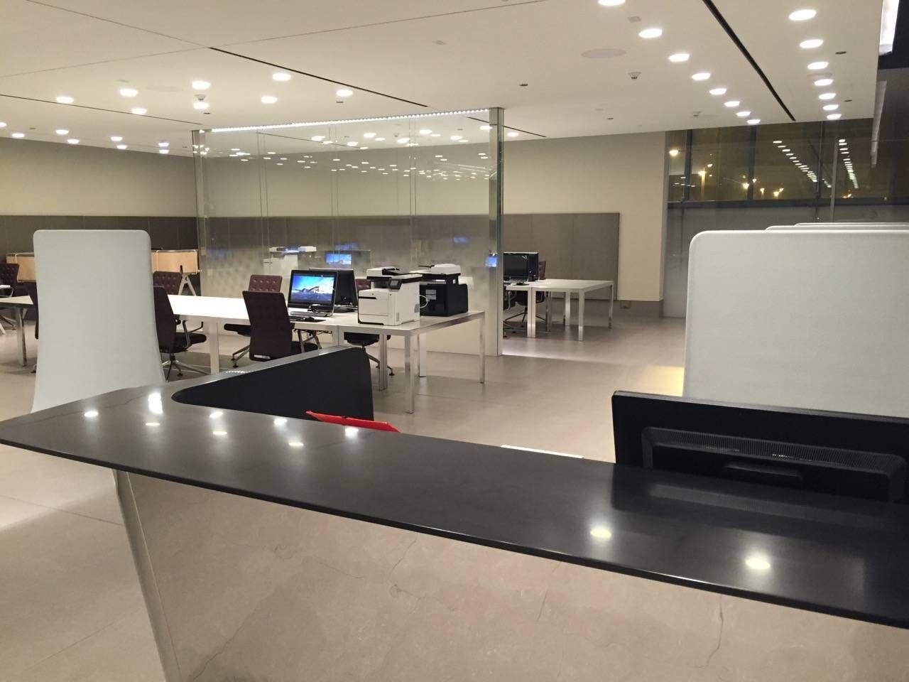 Al Mourjan Lounge Doha-05