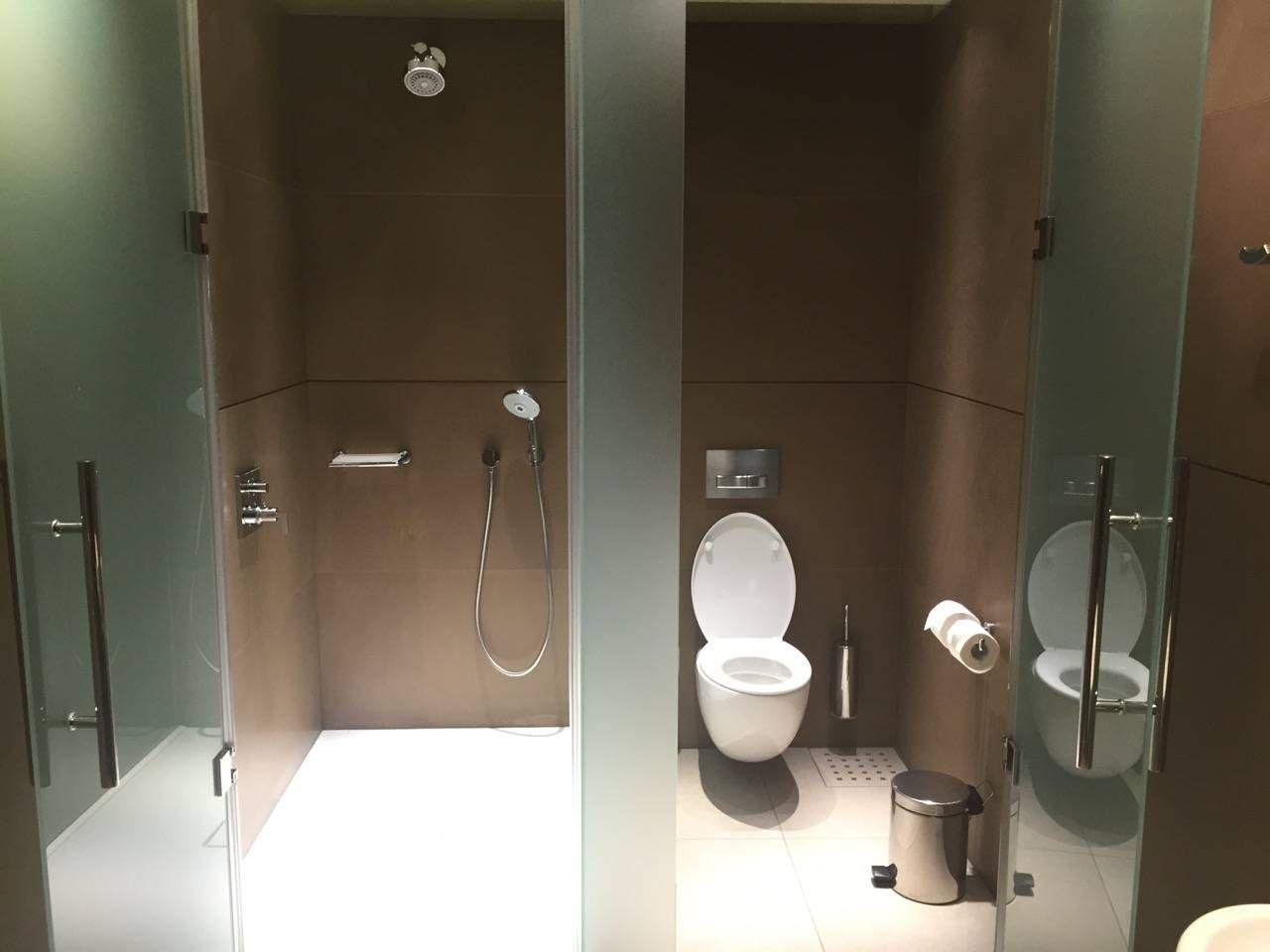 Al Mourjan Lounge Doha-051