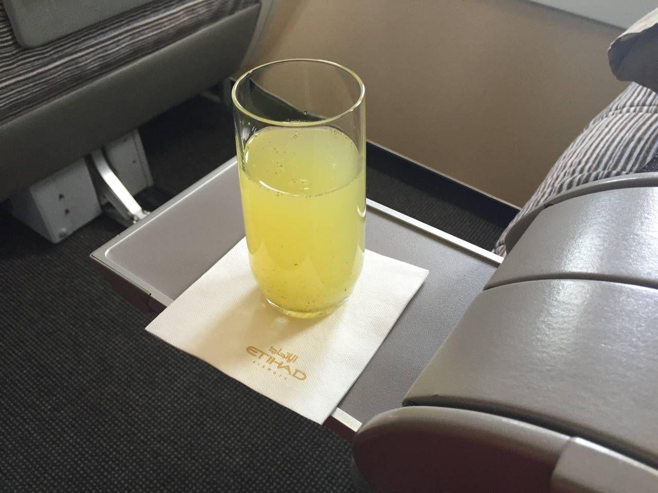 Etihad A320 Business Class-01