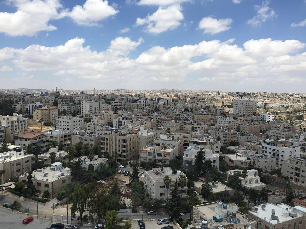 Four Seasons Amman-015