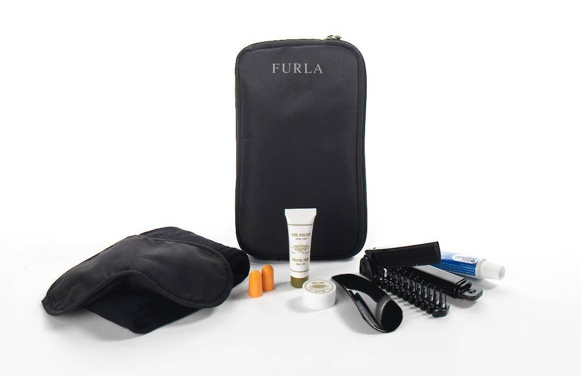 Kit Furla
