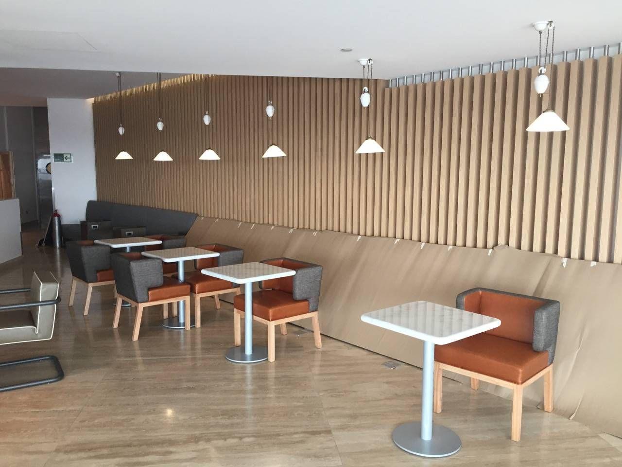 LATAM SCL VIP Lounge-031