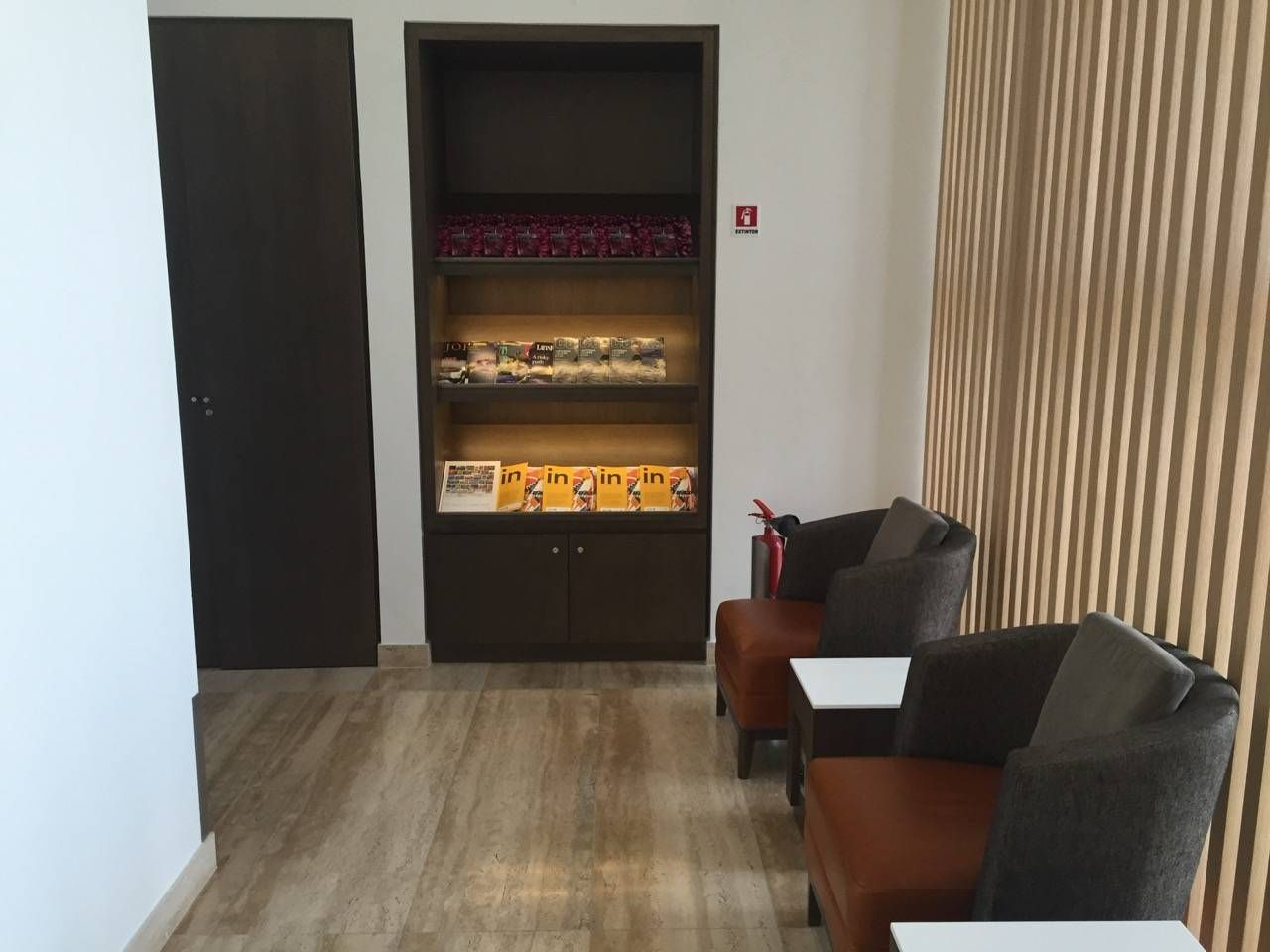 LATAM SCL VIP Lounge-043