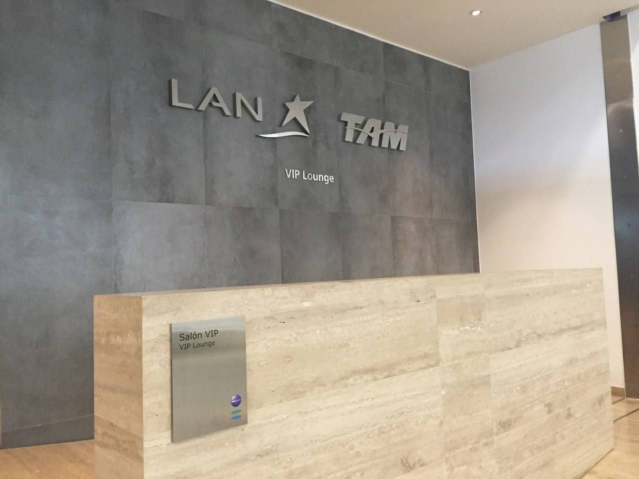 LATAM SCL VIP Lounge-049
