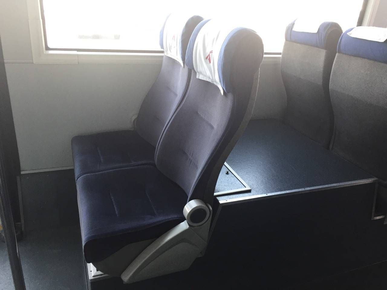 Qatar Business B777-300ER -02