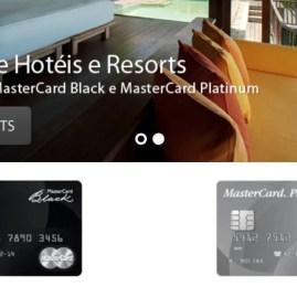 MasterCard lança plataforma online de reservas de viagens com benefícios exclusivos