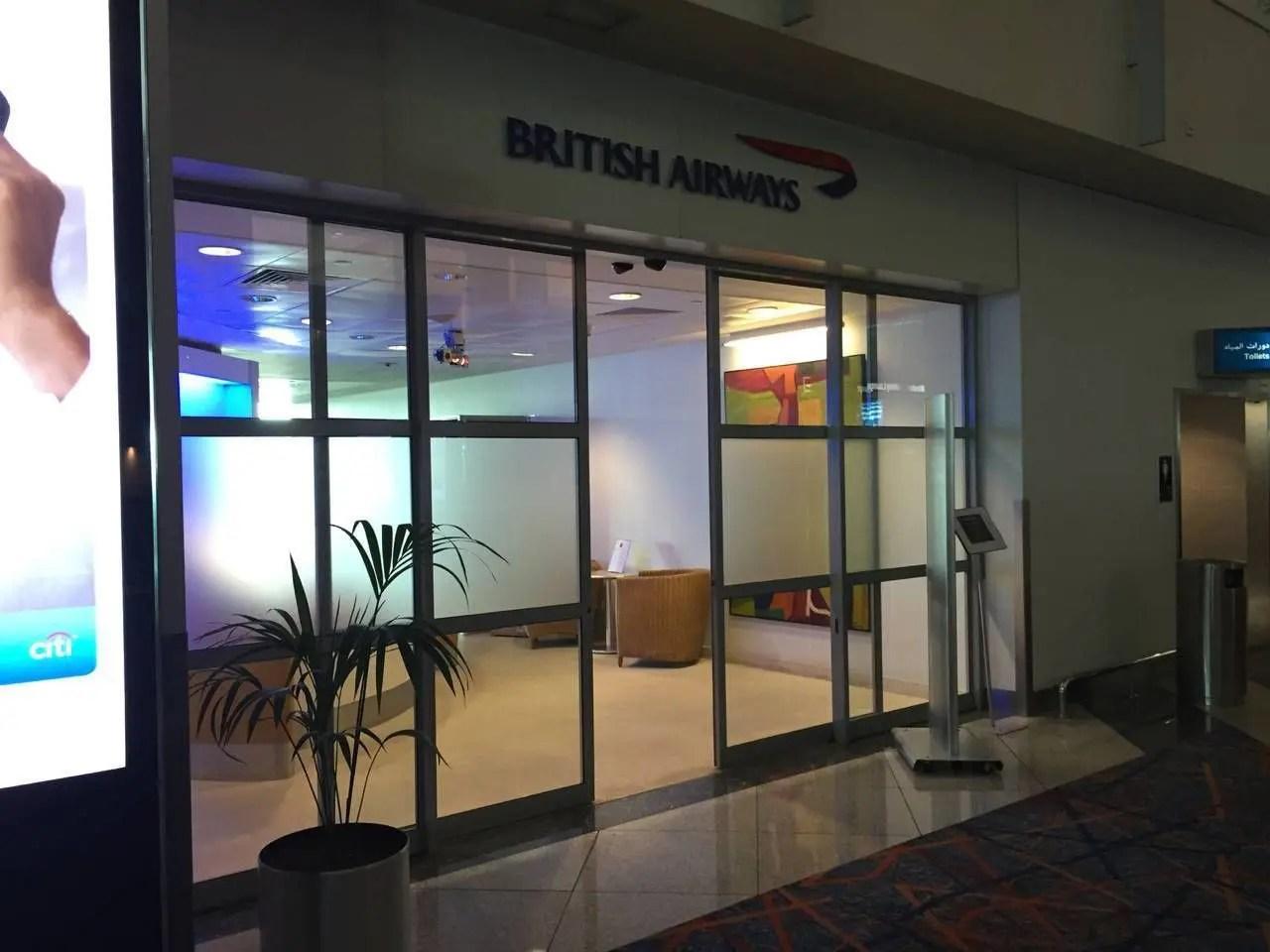 British Galleries Dubai-01