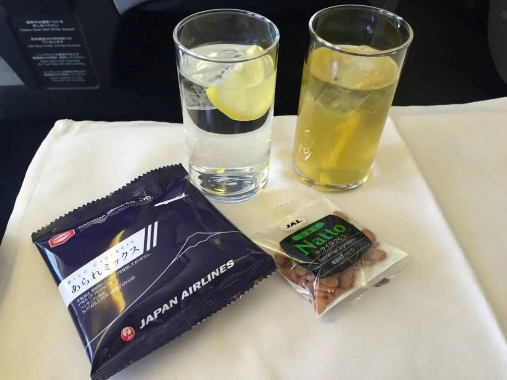 JAL Business Class-017