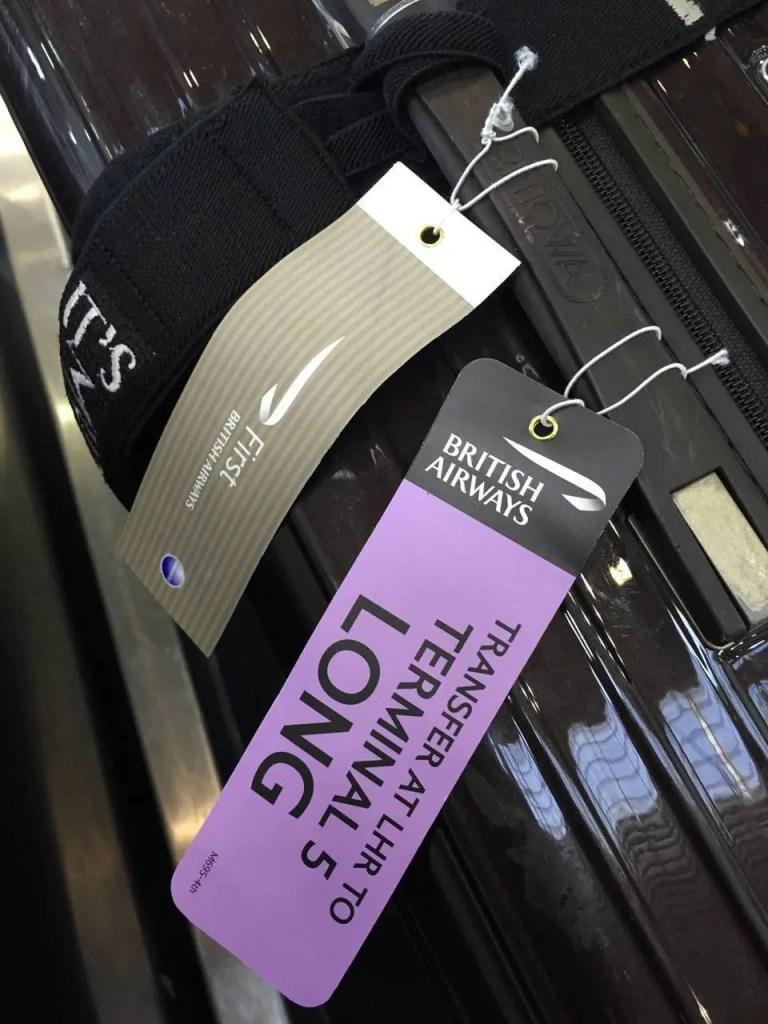 Sala VIP Mastercard Black GRU-01