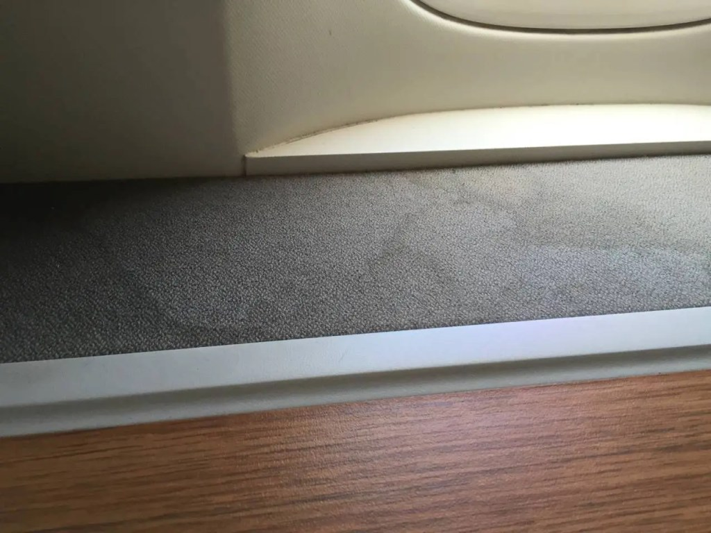 American Airlines B777-Business Class-027