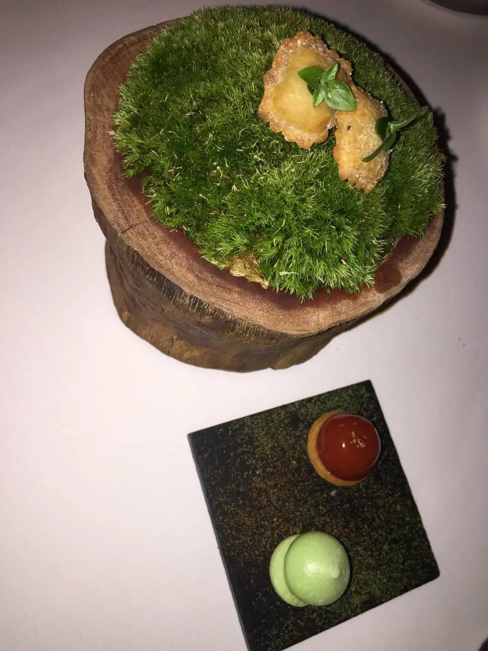 Mandarin Oriental Hong Kong-0169