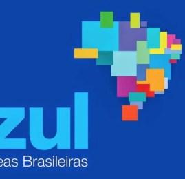Azul confirma cancelamento da rota Guarulhos – Orlando devido a situação econômica do país