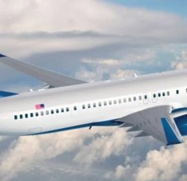 Delta Air Lines anuncia fim das operações em Brasília