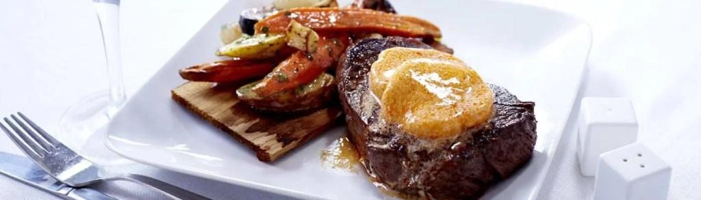 Steak-resized