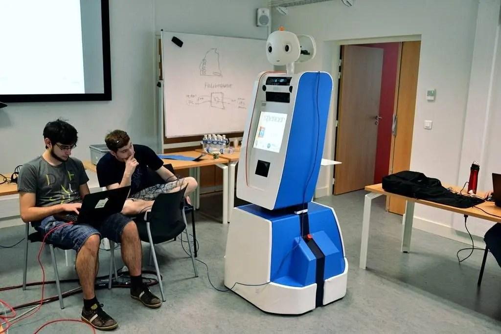 robotspencer1