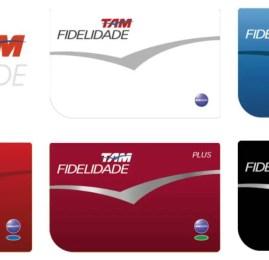 Clientes Vermelho, Vermelho Plus e Black da TAM estão isentos de pagamento de taxas de remarcação e reembolso de passagens emitidas com pontos