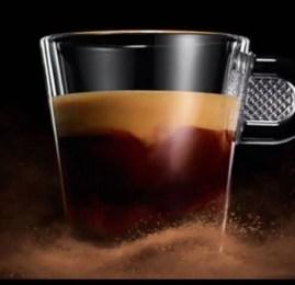 Clientes Mastercard tem desconto exclusivo para compra de máquinas Nespresso