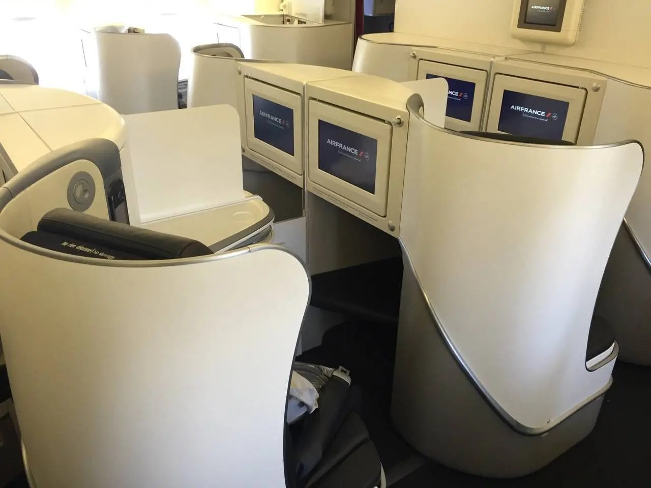 Air-France-New-Business-Class-01