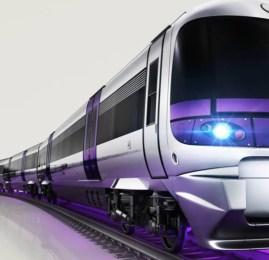 Clientes com status Gold na Star Alliance ganham upgrade gratuito para Business First no serviço de trem Heathrow Express em Londres