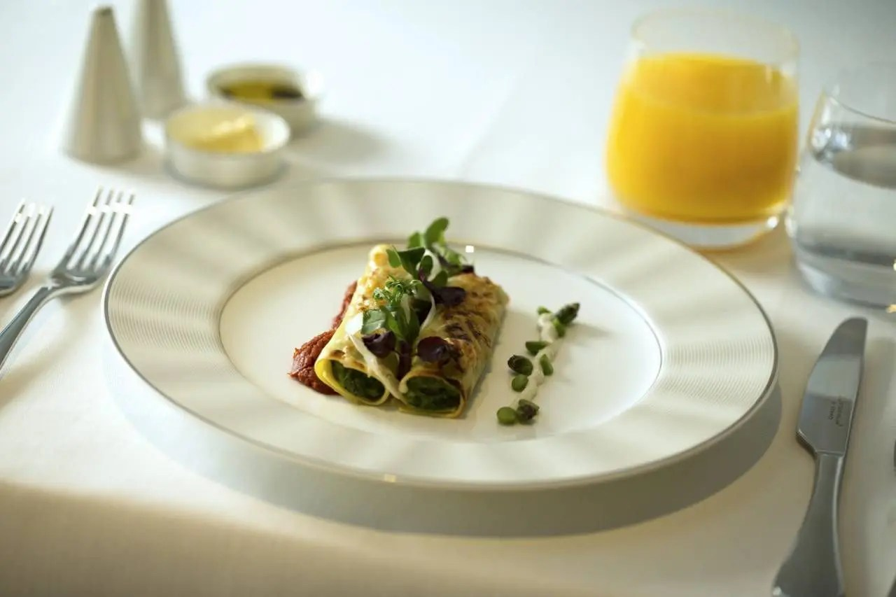 Food- Cannelloni