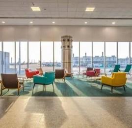 RIOgaleão conclui investimentos de R$ 2 bilhões e entrega um novo aeroporto