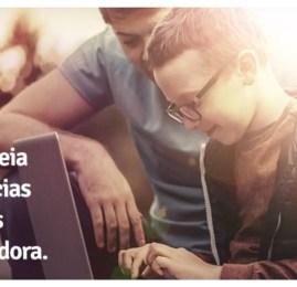 Bradesco e Banco do Brasil se unem para criar o maior programa de Fidelidade do Brasil