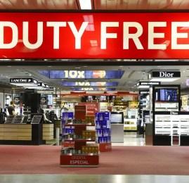 GRU Airport e Dufry fecham parceria para ampliar número de lojas e criação de megastore no Terminal 2