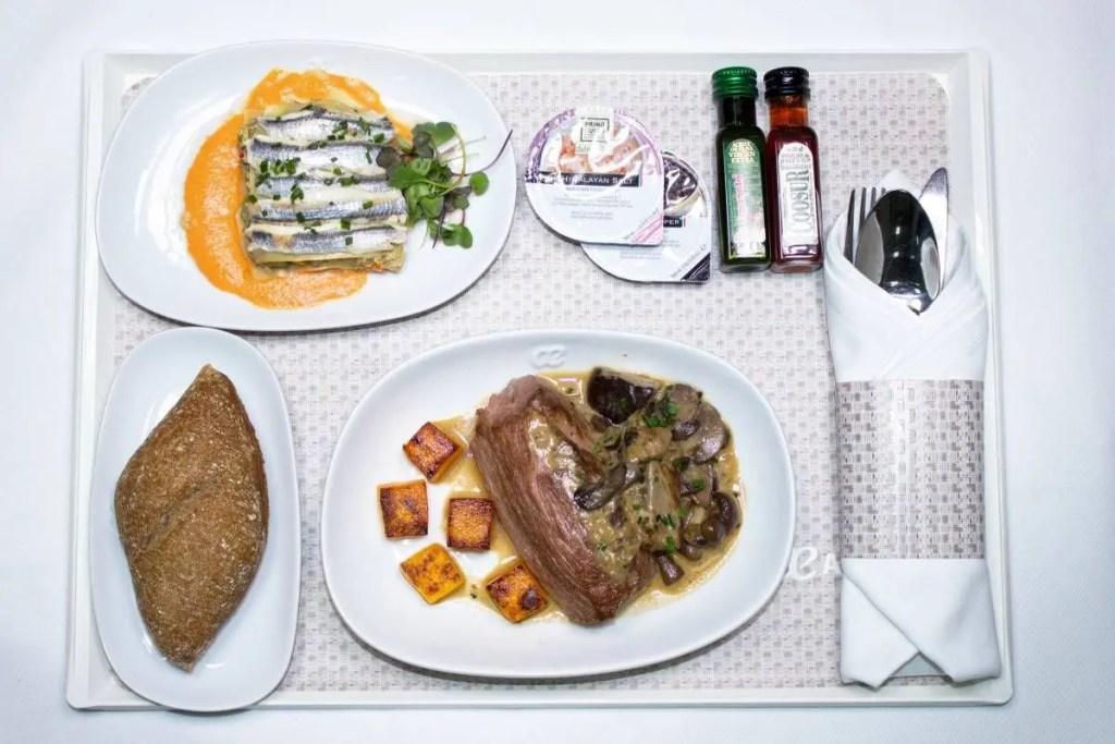 bandeja-menu-carne-martin-berasategui
