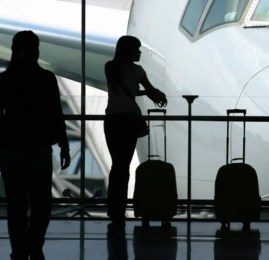 Clientes Mastercard Black e Platinum tem 20% de desconto para embalar mala em SP e RJ