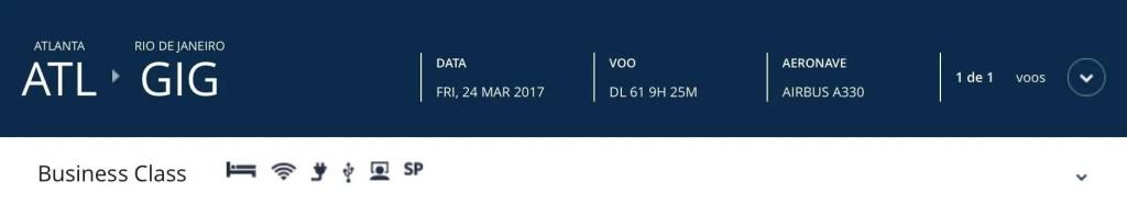 screen-shot-2017-03-16-at-00-11-46