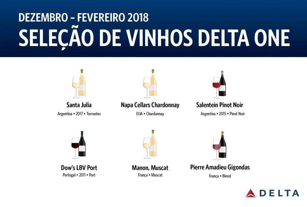 ig-0227-latam-wine-selections-2017_decfeb_por-01
