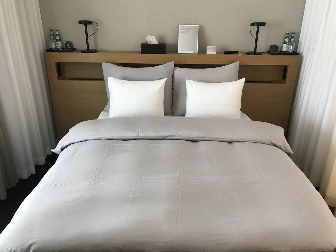 swiss-first-class-lounge-034