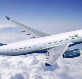 Azul anuncia voos de Belém e Belo Horizonte para a Flórida