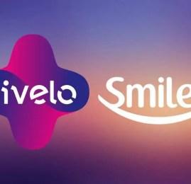 Livelo oferece até 90% de bônus em transferências para Smiles