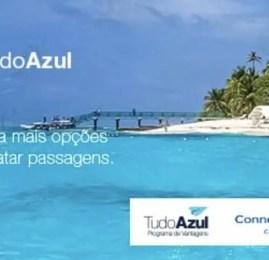 Clientes TudoAzul já podem acumular e resgatar pontos para voar com a Copa Airlines