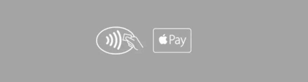 458cb11413be2 Cartões de crédito do Itaú agora são compatíveis com o Apple Pay ...