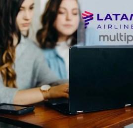 Análise completa do que mudou no sistema LATAM Fidelidade e Multiplus!