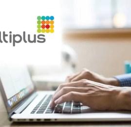 Multiplus/Latam voltam a disponibilizar emissão online da British!