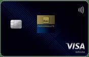 LoungeKey Cartões de Crédito