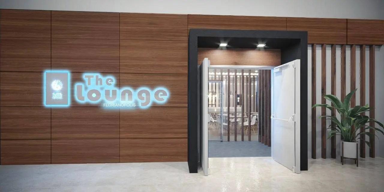 The Lounge Florianópolis