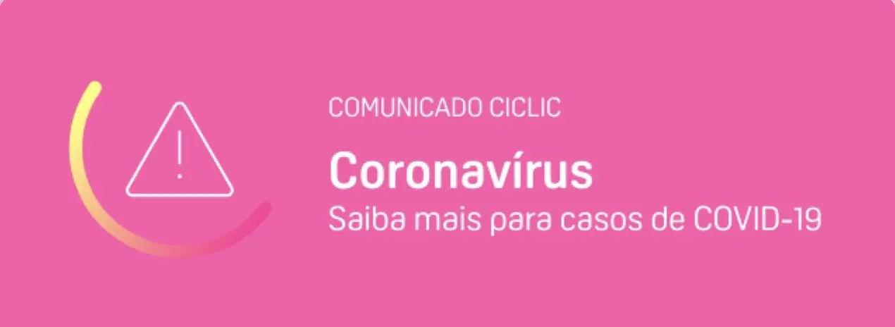 Seguro Viagem com cobertura para o coronavírus