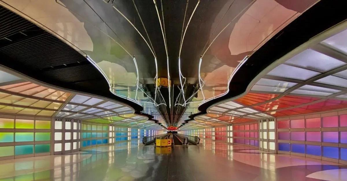 aeroportos ou cidades fantasma